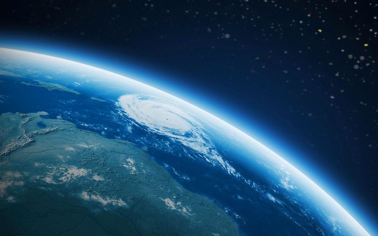 Türkiye Uzay Ajansı'na iyi haber üyelik tescillendi