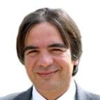Mazhar Bağlı