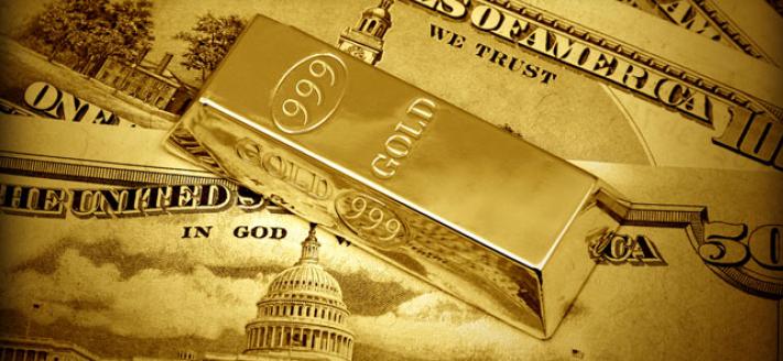 9 mart 2016 altın yorumları altın almalı mı satmalı mı